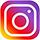Магазин цветов Аромат в Instagram