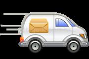 dostavka2.png (180×120)