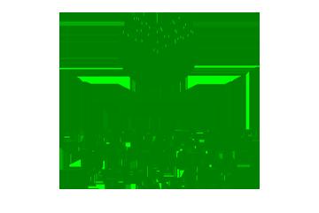 sberbank.png (360×241)